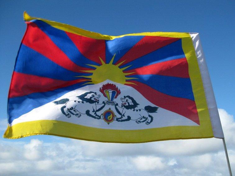 tibetflag.jpeg